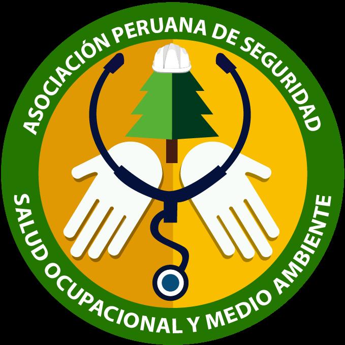 Plataforma APSSOM